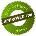 Free cultural